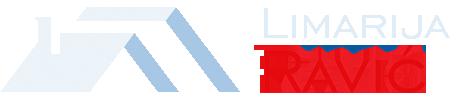 limarijaravic.com - logo footer