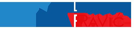 Logo limarijaravic.com