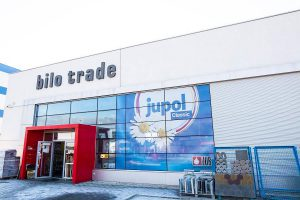 Reference - Bilo trade d.o.o. Grude