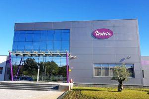 Reference-Violeta d.o.o.